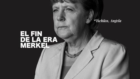 Divide y perderás: así arraigó la cultura de la coalición en Alemania