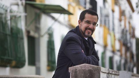 """El 'ex tres' de Podemos alerta del peligro de ser """"un partido errático"""""""