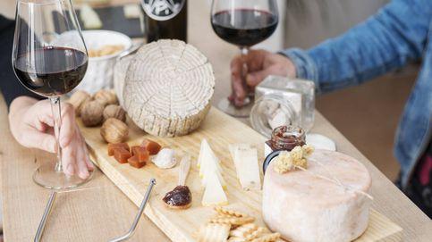 Planes gastronómicos para saborear Extremadura