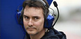 Post de McLaren ficha a James Key, uno de los ingenieros más prometedores de la F1