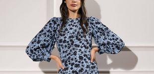 Post de Este vestido de rebajas de C&A es irresistible (y no es lo único)