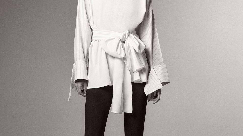 Zara nos muestra cómo sacar el lado salvaje con estilo en su nueva colección