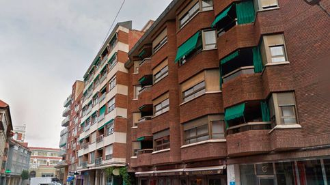¿Por qué la mayoría de los toldos que se ven en las casas en España son verdes?