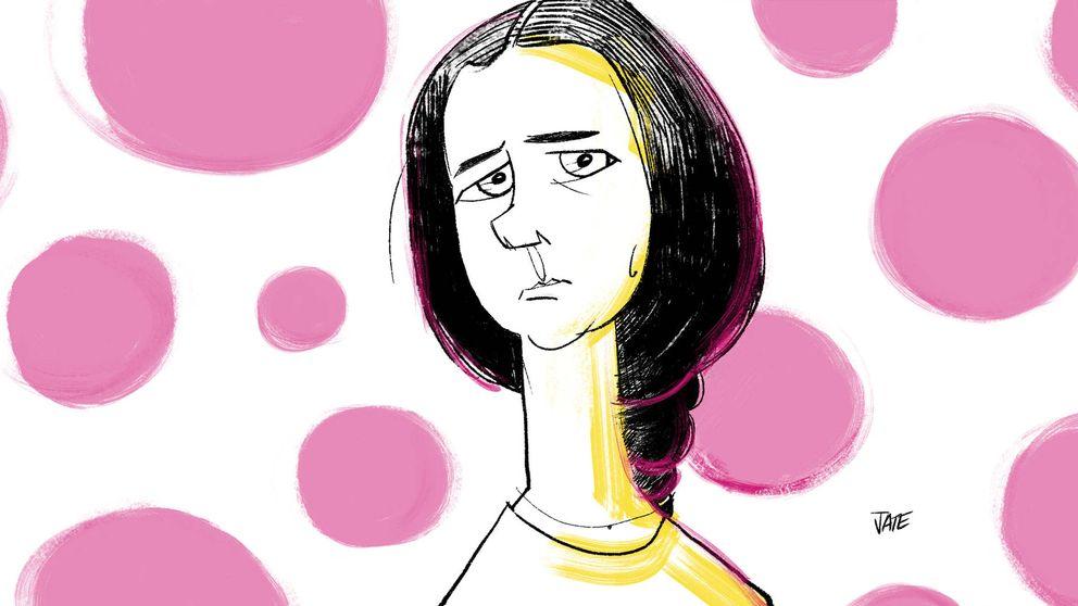 Victoria Marichalar Borbón, de la invisibilidad a ser talismán amoroso