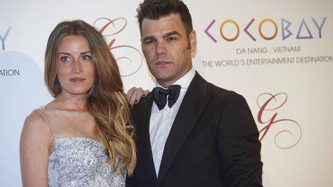 Los detalles de la boda de Fonsi Nieto y Marta Castro