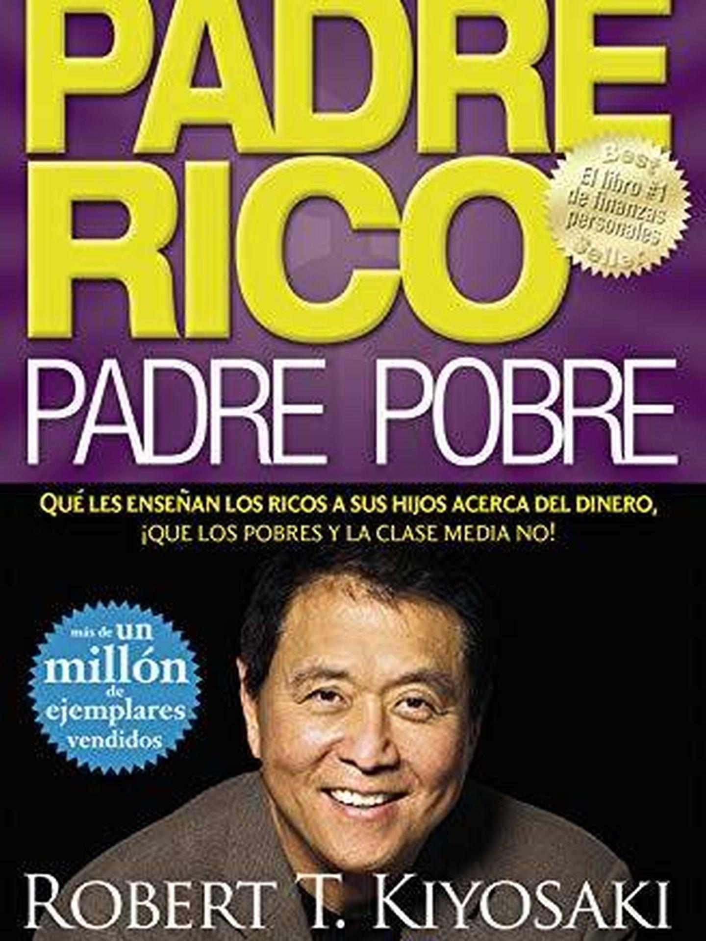 https://cms.elconfidencial.com/editorial/find/'Padre%20rico,%20padre%20pobre'%20(Debolsillo).