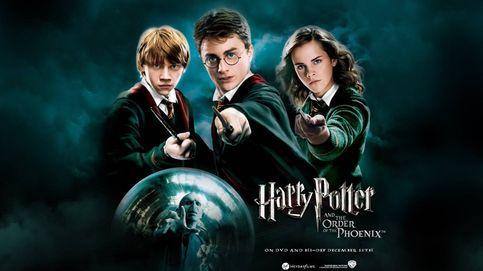 El calendario de Adviento de Harry Potter de Primark es increíble y no podemos esperar a que llegue diciembre
