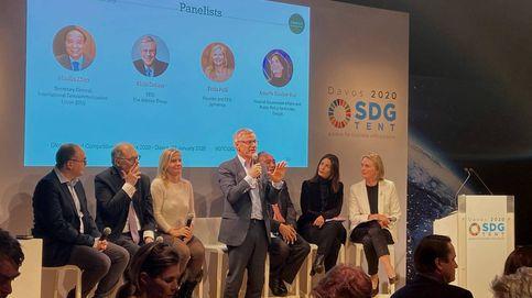 España, 'a medio gas' en la adopción de tecnología e IA