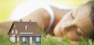Post de Compensar las pérdidas de la venta de un piso con los beneficios de un fondo