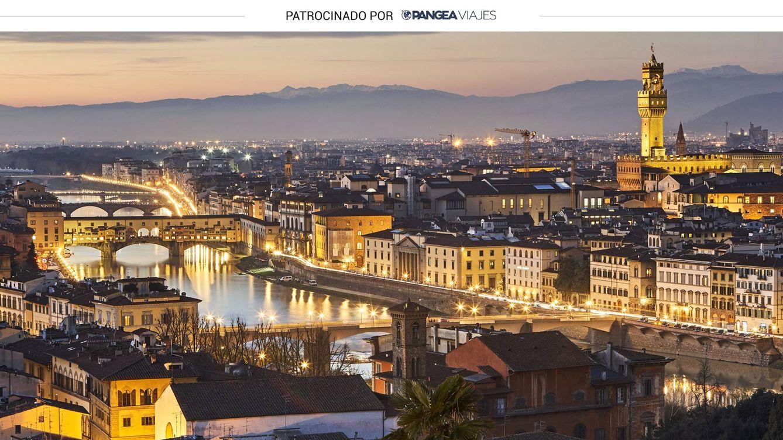 Los cuatro lugares de Italia en los que disfrutar de la auténtica 'dolce vita'