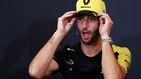 El caos que espera Ricciardo o por qué la vuelta de la F1 puede ser una auténtica locura