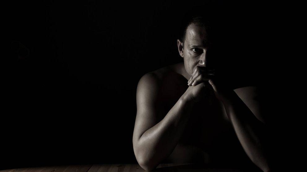 La oscura realidad del hombre maduro de la que nadie se atreve a hablar