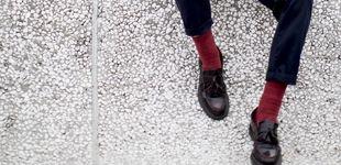 Post de ¡Zapatos de rebajas! 20 pares para aprovechar el final de la temporada