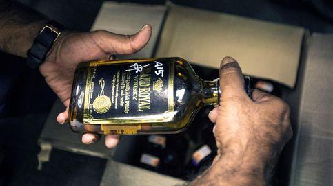 19 muertos por intoxicación de alcohol en Malasia