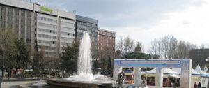 Foto: Los fondos Anchorage y Värde compran por 100 millones los activos de inmobiliaria Monteverde