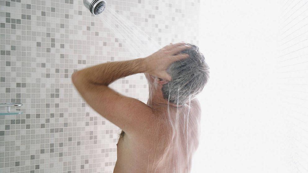 Cada cuánto debes lavarte el pelo, según el estilista de los famosos