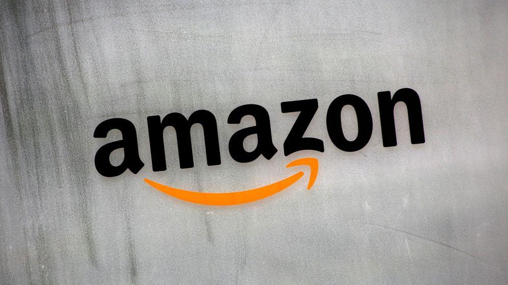 Foto: Amazon saca ofertas antes del Black Friday (Reuters)