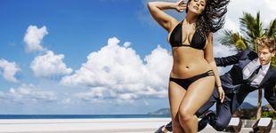 Post de Haz de tu móvil tu entrenador personal: apps para una operación bikini exprés