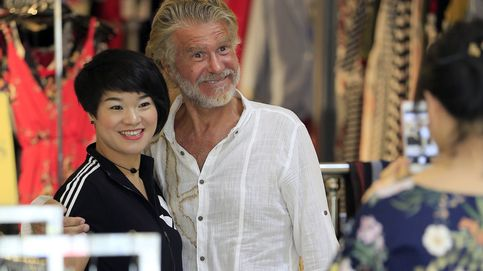 El secreto de Bigote: diseña ropa que vende a un chino (hablamos con su socia)