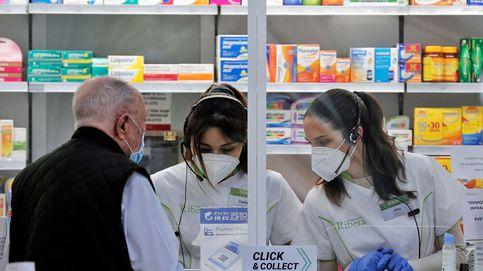 Los medicamentos para enfermedades raras, liberados del sistema de control de precios