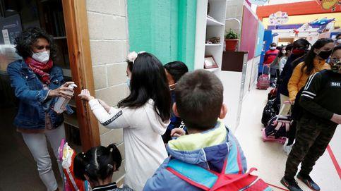 ¿Es posible que millones de niños cumplan las normas? La edad crítica es de 11 a 14
