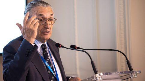 Competencia sella la venta de Zeta a Prensa Ibérica tras aprobar la operación