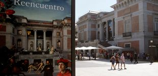 Post de El Museo del Prado lanza su primera 'app' para que el público conozca sus obras