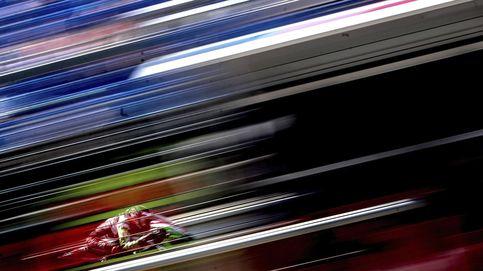 Brno tributa a Ángel Nieto, las motos llorarán más que nunca en un GP