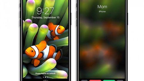 Cinco rumores (creíbles) sobre cómo será el próximo iPhone de Apple