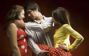 Ambigamia: una nueva filosofía sexual para una vida más feliz