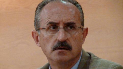 El alcalde de Mollet, amenazado por no colaborar con el referéndum