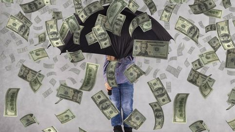 Obligan a un ganador de la lotería a pagar 5,5 millones a su ex por esconder dinero
