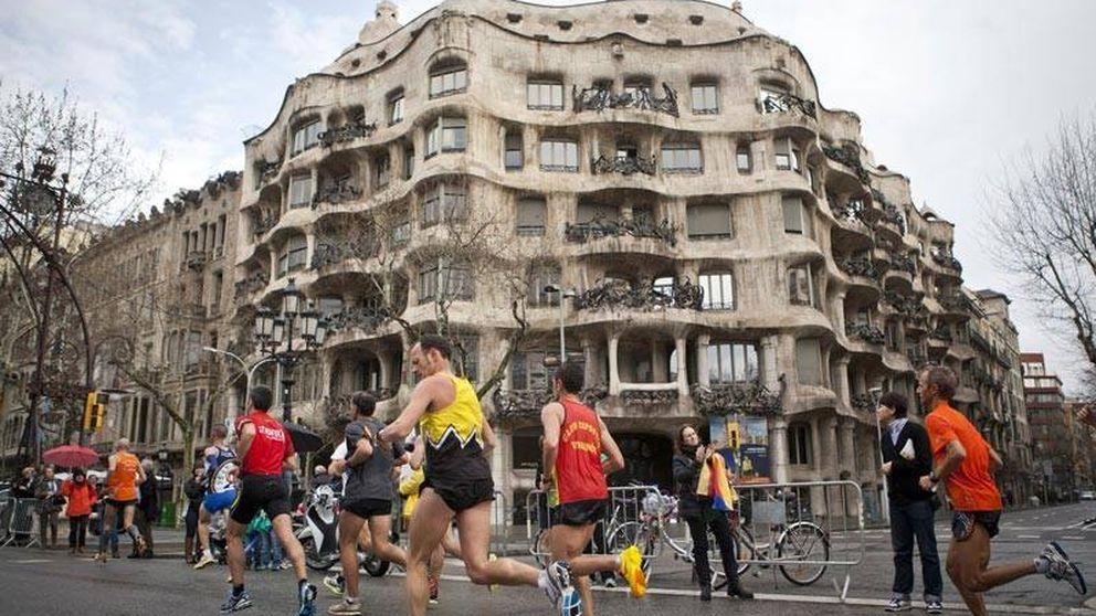 'Runner friendly': las mejores ciudades para salir a correr dentro y fuera de España