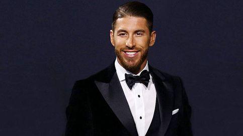 El nuevo sueño cumplido de Sergio Ramos junto al jinete Sergio Álvarez Moya