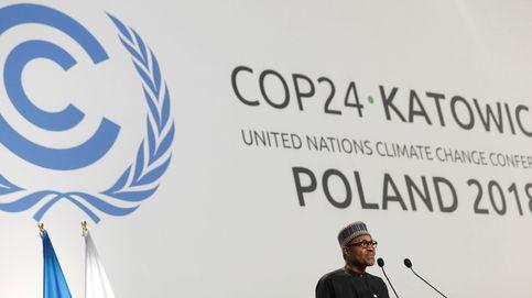 Soy yo: el presidente de Nigeria niega estar muerto y haber sido sustituido por un doble