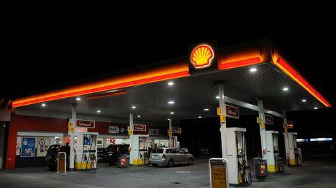 ¿Por qué 165.000 australianos van a boicotear las gasolineras este viernes?