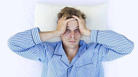 Por qué es tan malo tomar antihistamínico si pretendes dormir