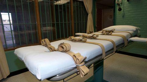 Estados Unidos retoma la pena de muerte a nivel federal tras 20 años suspendida