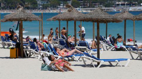 El TS anula el toque de queda en Baleares y rechaza que las leyes sanitarias lo permitan