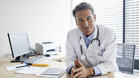 Las revisiones médicas que todos los hombres deberían hacerse