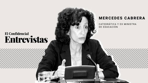 """""""La victoria de Zapatero desató las teorías de la conspiración del 11-M"""""""