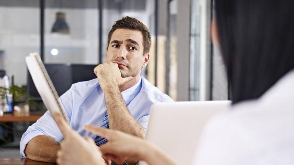 ¿Alguna vez has mentido para lograr un empleo? Así saben los expertos si lo haces