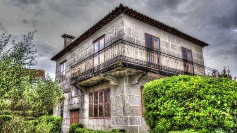 Imagen de la propiedad. (Inmobiliaria.com)