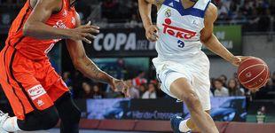 Post de Más de 6.000 viajes a Gran Canaria, en el aire por la huelga en la Copa ACB