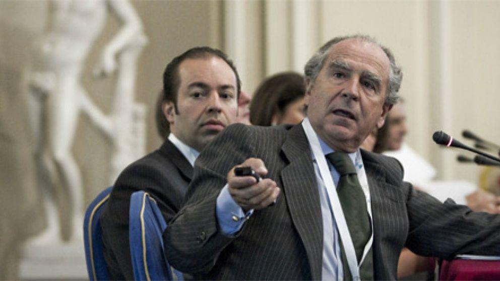 Iberdrola releva al presidente y al CEO de su filial de ingeniería tras el caso de corrupción