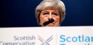 Post de Los 'tories' en modo Monty Python: el ocaso de los conservadores británicos