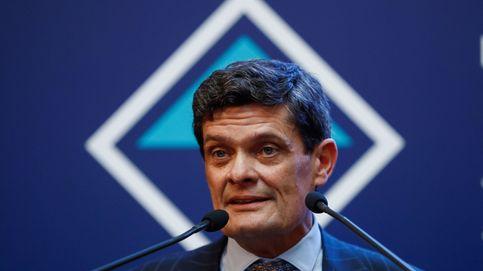 Echegoyen (ex Sareb) se incorpora como presidente a Trade & Working Capital