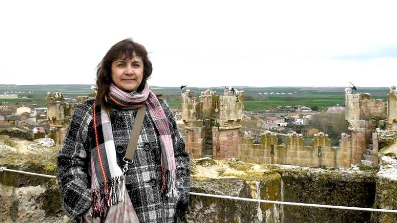Un tribunal israelí acusa a la cooperante española de pertenencia a organización ilegal