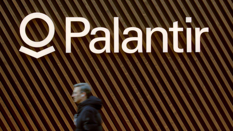 Palantir, la mayor herramienta de espionaje del mundo, prepara su OPV en Wall Street
