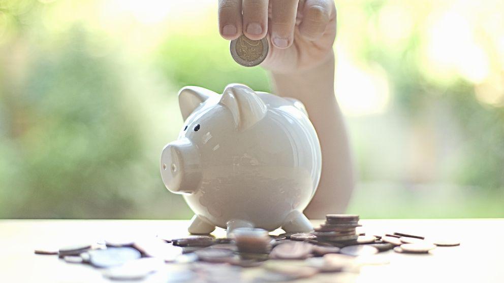 Esta es la cantidad que ahorrará una familia si le toca el Gordo